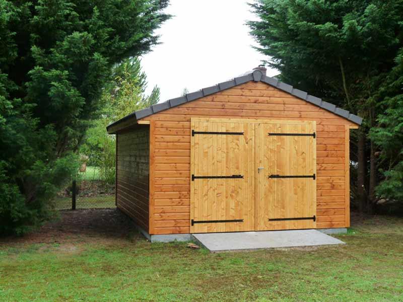 amdt maisons ossature bois loiret 45. Black Bedroom Furniture Sets. Home Design Ideas